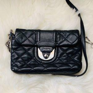 ✨Just Added✨ Calvin Klein Crossbody Bag